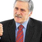 Süleyman Çelebi Kimdir Biyografisi Hayatı
