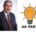 Seyit Eyyüpoğlu Kimdir Biyografisi Hayatı