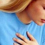 Vazodilatasyon Nedir