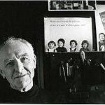 Robert Doisneau Kimdir Biyografisi Hayatı