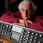Robert Bob Moog Kimdir Biyografisi Hayatı