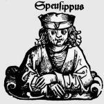 Speusippos Kimdir Biyografisi Hayatı