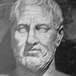 Theopheras Kimdir Biyografisi Hayatı