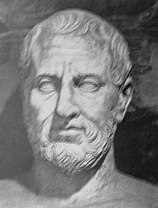 [Resim: Theophrastus.jpg]
