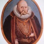 Tycho Brahe Kimdir Biyografisi Hayatı