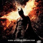 batman-kara-sovalye