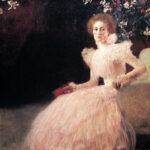 Gustav Klimt Kimdir Biyografisi Hayatı