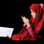 Ramazan Ayında Edilecek Dualar