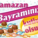 Ramazan Ayında Hangi İbadetler Yapılır