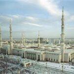 Ramazanda Umre Yapmanın Sevabı