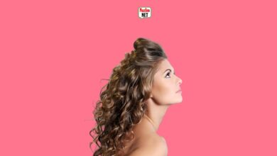 Saçların hızlı uzaması için ne yapılmalı?