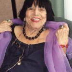 Semiha Berksoy Kimdir Biyografisi Hayatı
