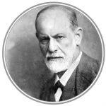 Sigmund Freud Kimdir Biyografisi Hayatı