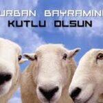2012-kurban-bayrami-ne-zaman
