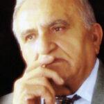 Mahmut Erdal Kimdir Biyografisi Hayatı
