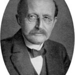 Max Planck Kimdir Biyografisi Hayatı