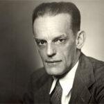 Max Theiler Kimdir Biyografisi Hayatı