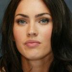 Megan Fox Kimdir Biyografisi Hayatı