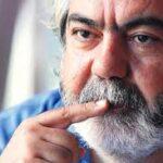 Mehmet Altan Kimdir Biyografisi Hayatı