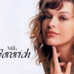 Milla Jovovich Kimdir Biyografisi Hayatı