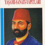 Muallim Naci Kimdir Biyografisi Hayatı