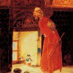 Osman Hamdi Bey Kimdir Biyografisi Hayatı