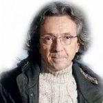 Osman Sınav Kimdir Biyografisi Hayatı