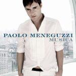 Paolo Meneguzzi Kimdir Biyografisi Hayatı