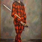 Paul Cezanne Kimdir Biyografisi Hayatı