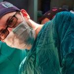 Op. Dr. Tahsin Görgülü Kimdir Biyografisi Hayatı