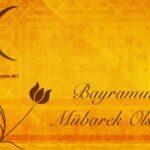 en-guzel-kurban-bayrami-kartlari