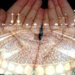 Kadir Gecesi Edilecek Dualar