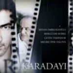 karadayi-dizisi
