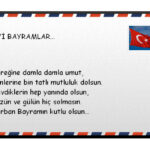 kurban-bayrami-2012-kartlari