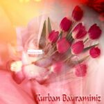 kurban-bayrami-2012