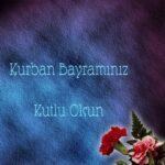 kurban-bayrami-e-kart