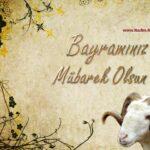 kurban-bayrami-karti
