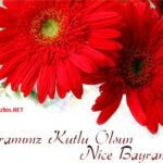 kurban-bayrami