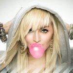 Madonna Kimdir Biyografisi Hayatı