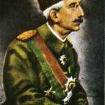 Mehmed Vahdettin Kimdir Biyografisi Hayatı