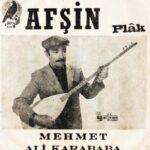 Mehmet Ali Karababa Kimdir Biyografisi Hayatı