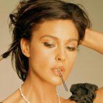 Monica Bellucci Kimdir Biyografisi Hayatı