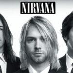Nirvana Grubu Kimdir Biyografisi Hayatı