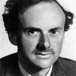 Paul Adrien Maurice Dirac Kimdir Biyografisi Hayatı
