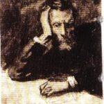 Picasso Kimdir Biyografisi Hayatı