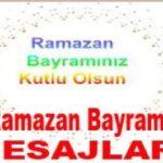 ramazan-bayrami-kisa-mesajlar