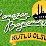 ramazan-bayrami-sozleri