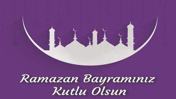 Ramazan Bayramının Anlamı ve Önemi
