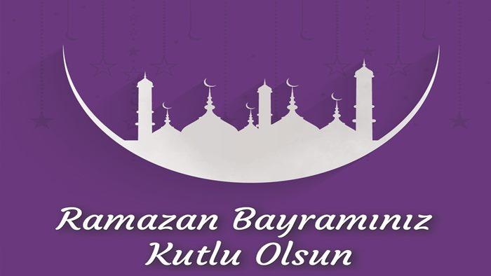 Ramazan Bayramının Anlamı