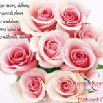 resimli-kurban-bayrami-mesajlari